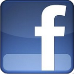 direkt zu facebook