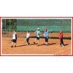 2012 Tenniscamp
