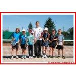 2013 Tenniscamp